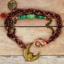 Moonglow Bracelet