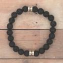 Go Strong Bracelet