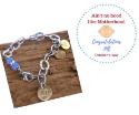 New Mama Bracelet