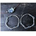 Garland Necklace Set