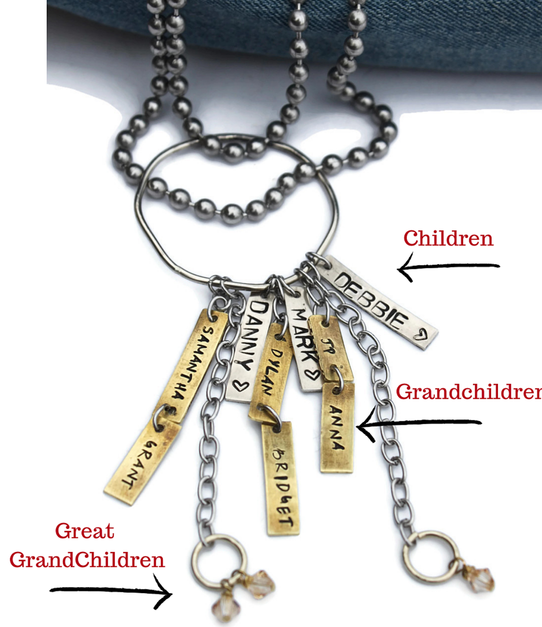 Family-tree-diagram-for-mom-charm-necklace-white-background
