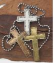 big-artisan-cross-statement-necklaces-in-silver-brass-bronze