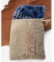 denim-tan-linen-jewelry-bag-by-jdavis-collection
